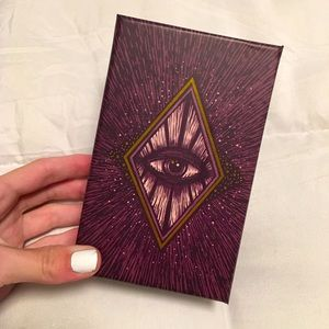 NEW!! Full deck tarot card set